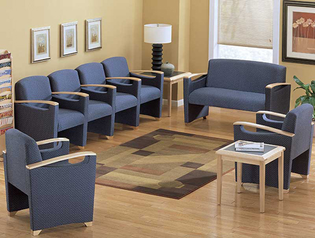 Medical Office Waiting Room Furniture waiting room – speaking plainly