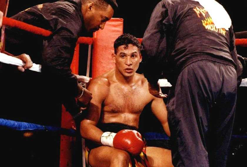 Hector-Camacho-Wallpaper