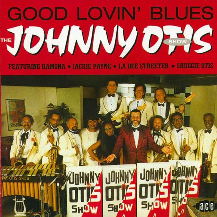 johnny-otis-good-lov