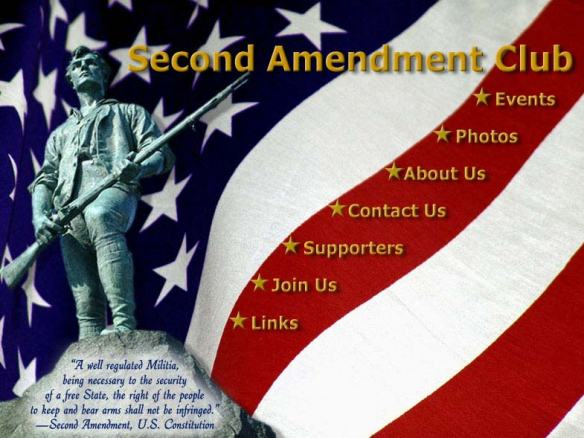 second_amendment_club