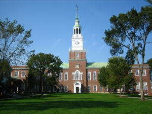 dartmouth-green-ve30nu