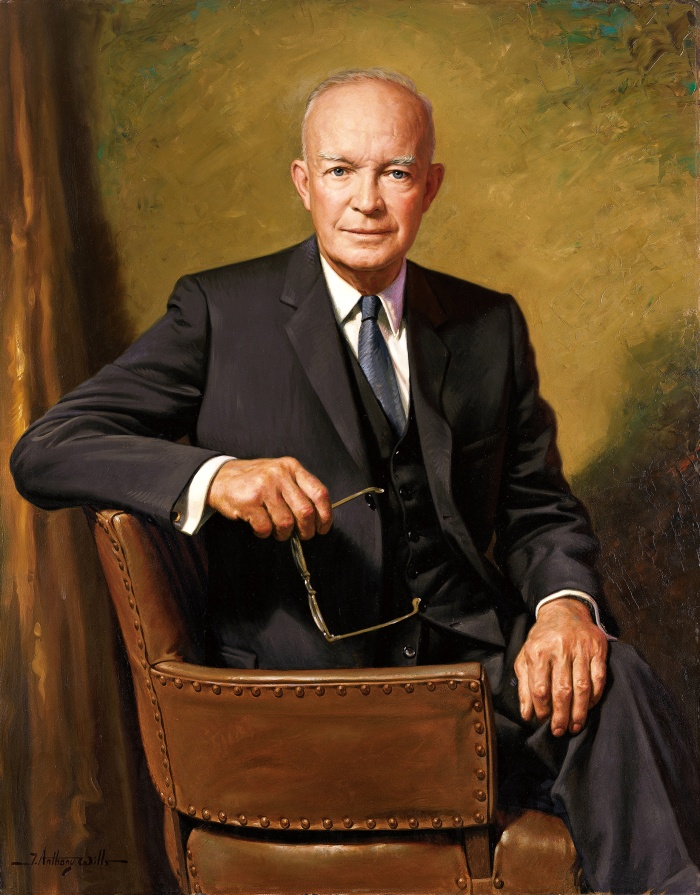 Dwight_D._Eisenhower,_official_Presidential_portrait[1]
