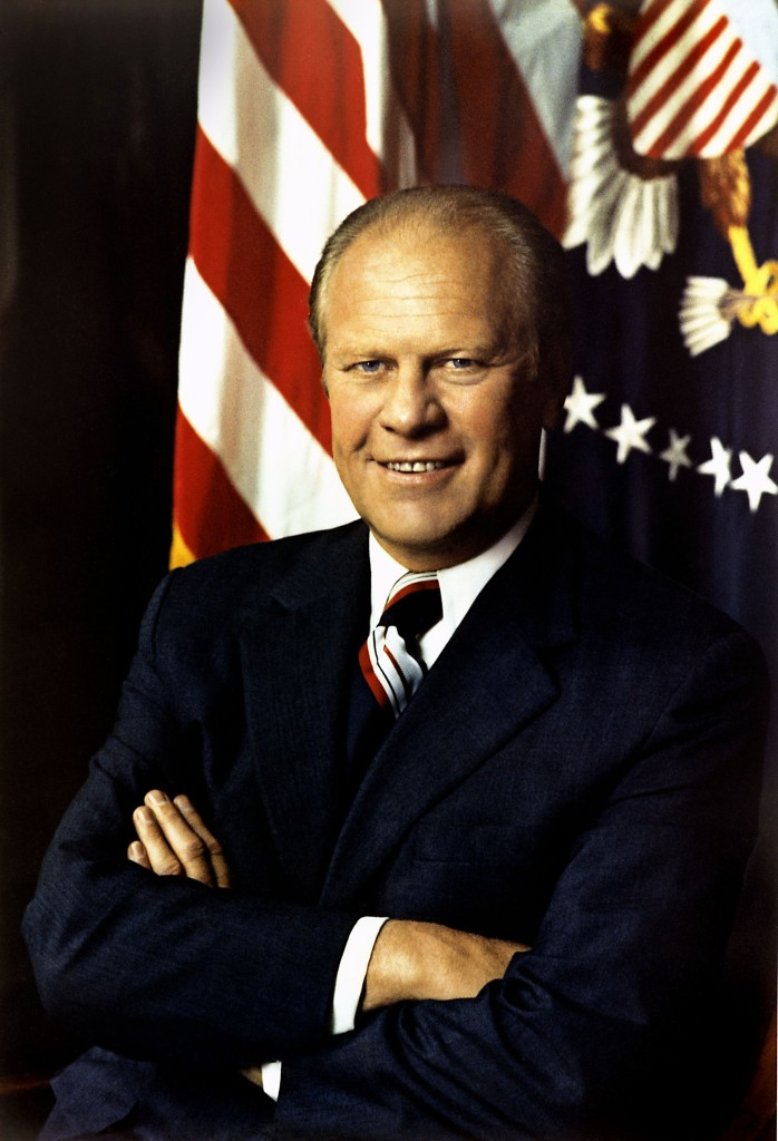 Gerald_Ford[1]