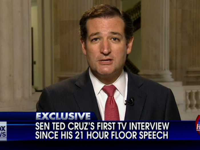 ted-cruz-blasts-republicans-for-being-scared-of-an-obamacare-fight[1]