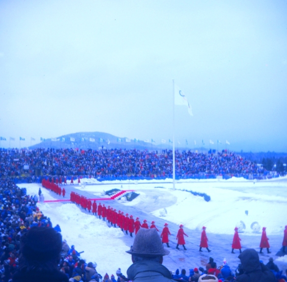 Ceremony_1980_Winter_Games