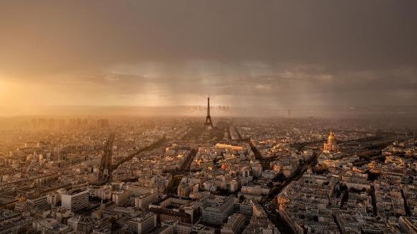 paris-city-sunset-rain-eiffel-tower