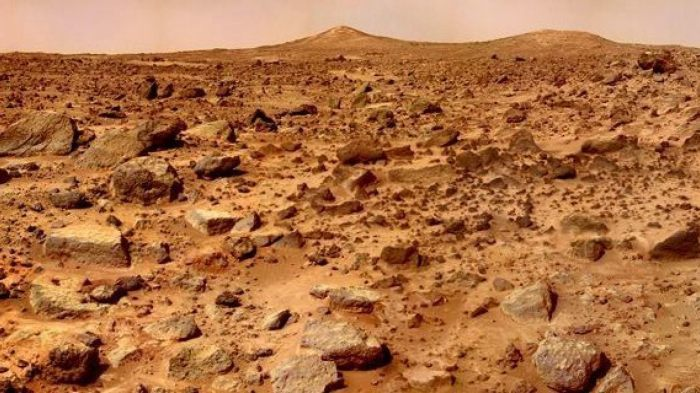 440c72eb-Mars-Landscape